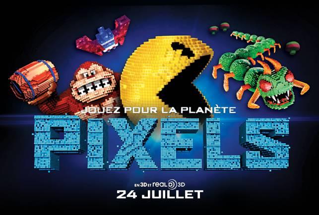 http://www.cineplex.com/Concours/Pixels