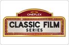 Classic Film Series