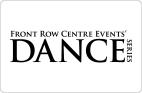Dance Series