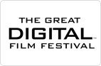 The Great Digital Film Festival