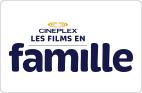 Films en famille