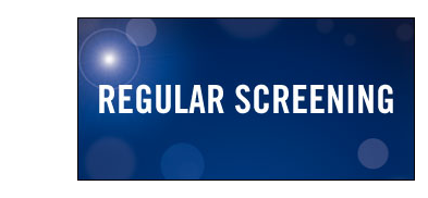 Regular Screening