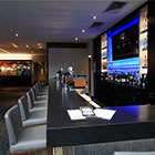 VIP Cinemas
